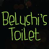 Belushi's Toilet Avatar