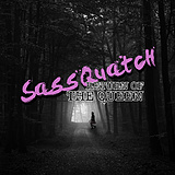 Sassquatch: Return of the Queen Avatar