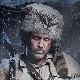 The Legend of Davy Crockett Avatar