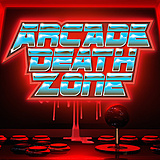 Arcade Death Zone Avatar