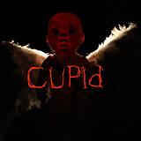 Cupid Avatar