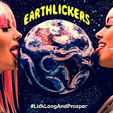 Earthlickers Avatar