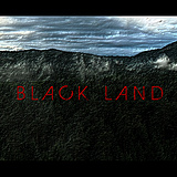 Black Land Avatar