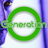 Generation O Avatar