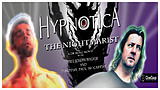 Hypnotica The Nightmarist