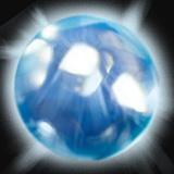 Gauntlet Avatar