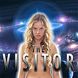 The Visitor Avatar