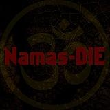 Namas-DIE Avatar
