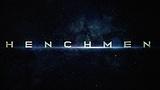 Mission #1 Trailer