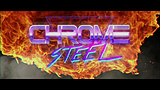 Chrome Steel