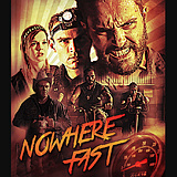 Nowhere Fast Avatar