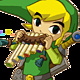 Link's Photo