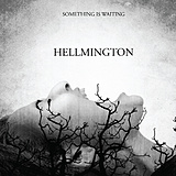 Hellmington Avatar