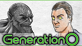 Generation O