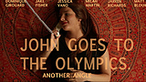John Goes To The Olympics