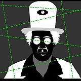 Hypnotica The Nightmarist Avatar