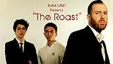 Mission #10 Roast