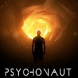 Psychonaut Avatar