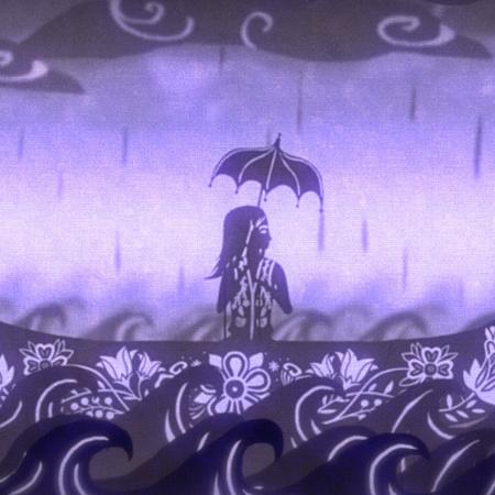 Flood's image
